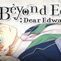 Beyond Eden Dear Edward Download Free PC Game Link