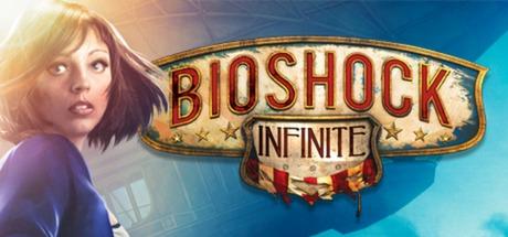 BioShock Infinite Download Free PC Game Direct Link