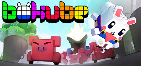 Bokube Download Free PC Game Direct Play Links