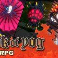 Book Of Yog Idle RPG Download Free PC Game Link