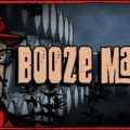 Booze Master Download Free PC Game Direct Play Link