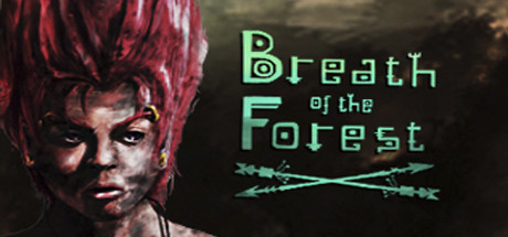 Breath Of The Forest Download Free PC Game Link