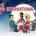 Cafe International Download Free PC Game Direct Link