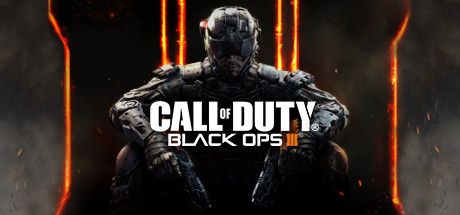 Call Of Duty Black Ops 3 Download Free PC Game