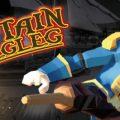 Captain Pegleg Download Free PC Game Direct Play Link
