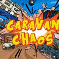 Caravan Chaos Download Free PC Game Direct Play Link