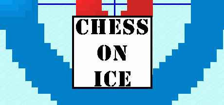 Chess On Ice Download Free PC Game Direct Link