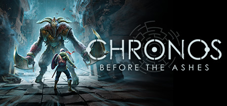 Chronos Before The Ashes Download Free PC Game Link