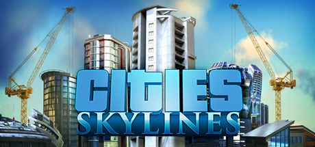 Cities Skylines Download Free PC Game Direct Link