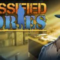 Classified Stories Download Free PC Game Direct Link
