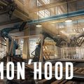 Common Hood Download Free PC Game Direct Play Link