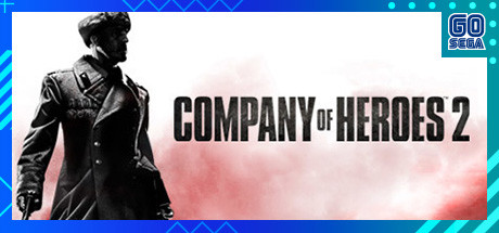 Company Of Heroes 2 Download Free PC Game Link