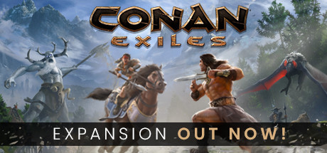 Conan Exiles Download Free PC Game Direct Link