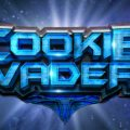 Cookie Invaders Download Free PC Game Direct Play Link