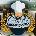 Cooking Championship Download Free PC Game Direct Link