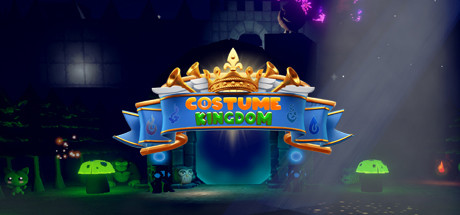 Costume Kingdom Download Free PC Game Direct Play Link