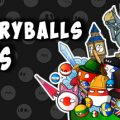 CountryBalls Heroes Download Free PC Game Direct Link