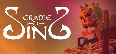 Cradle Of Sins VR Download Free PC Game Links
