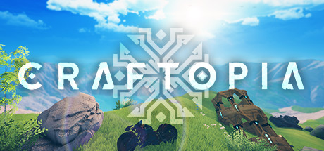 Craftopia Download Free PC Game Direct Play Link