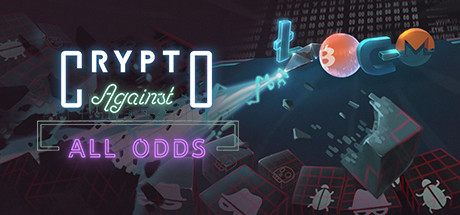 Crypto Against All Odds Download Free PC Game Link