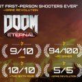 DOOM Eternal Download Free PC Game Direct Link