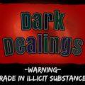 Dark Dealings Download Free PC Game Direct Play Link