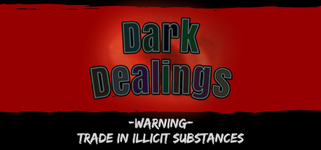 Dark Dealings Download Free PC Game Direct Play Link