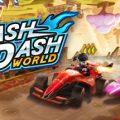 Dash Dash World Download Free PC Game Direct Link