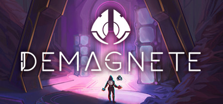 DeMagnete VR Download Free PC Game Direct Play Link