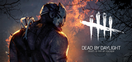 Dead By Daylight Download Free PC Game Direct Link