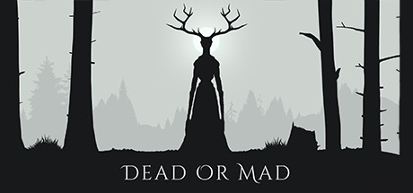 Dead Or Mad Download Free PC Game Direct Link