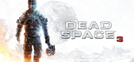 Dead Space 3 Download Free PC Game Direct Link