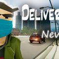 Delivery Guy New Rules Download Free PC Game Link