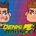 Denki Bounce Download Free PC Game Direct Play Link