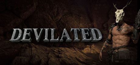 Devilated Download Free PC Game Direct Play Link