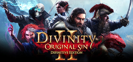 Divinity Original Sin 2 Download Free PC Game Link