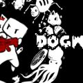 Dogworld Download Free PC Game Direct Play Link