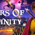 Doors Of Insanity Download Free PC Game Direct Link