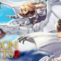 Dragon Spirits Download Free PC Game Direct Play Link