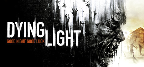 Dying Light Download Free PC Game Direct Play Link