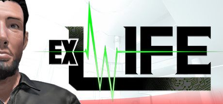 EX LIFE Download Free PC Game Direct Play Link