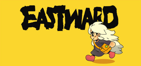 Eastward Download Free PC Game Direct Play Link