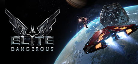 Elite Dangerous Download Free PC Game Direct Link