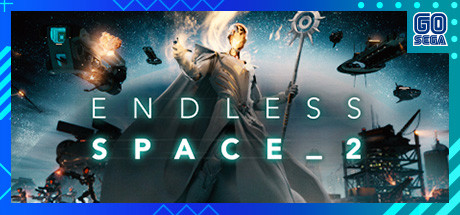 Endless Space 2 Download Free PC Game Direct Link