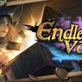 Endless Voyage Download Free PC Game Direct Play Link