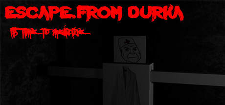Escape From Durka Download Free PC Game Direct Link