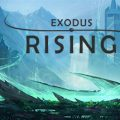 Exodus Rising Download Free PC Game Direct Play Link
