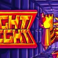 FIGHT KNIGHT Download Free PC Game Direct Link
