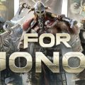 FOR HONOR Download Free PC Game Direct Link