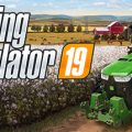 Farming Simulator 19 Download Free PC Game Link